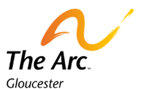 The Arc Gloucester